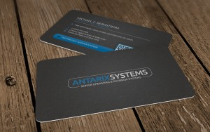 plastic_business_card25