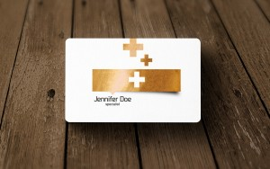 plastic_business_card_hot4